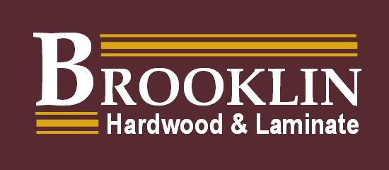 Brooklin Hardwood & Laminate